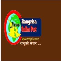 @Rangrisapost