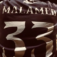 @JeremyMalamed