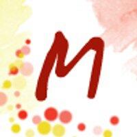 Mistress HPFF | Social Profile