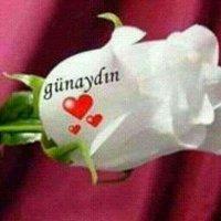 @AbuzerK33494745