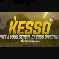 @KessoGraphics