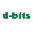 @ddbits