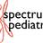 spectrumpeds profile