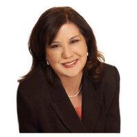 Linda Hollander   Social Profile