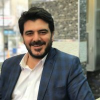 @Abdullah_Recai