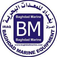 @baghdadmarine