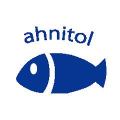 ahnitol@AK-garden (@ahnitol)