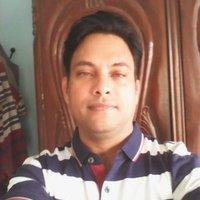 @azim_rabiul