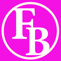 @_FashionBlogger
