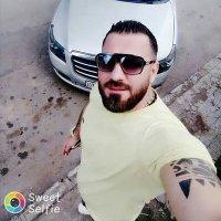 @Egb9Ev3WMmIW765