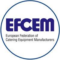 @EFCEM_EU