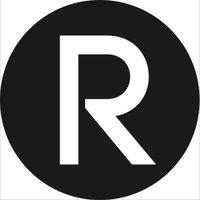 @RIMANOuk
