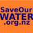 @save_our_water