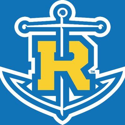 Rollins Sports