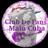 Maluleras_Cuba