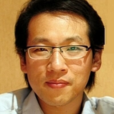 Dohyung KIM | Social Profile