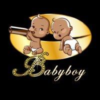 @BabyboyPodcast