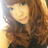 marblee_megumi