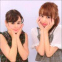 @misakiiii_0905