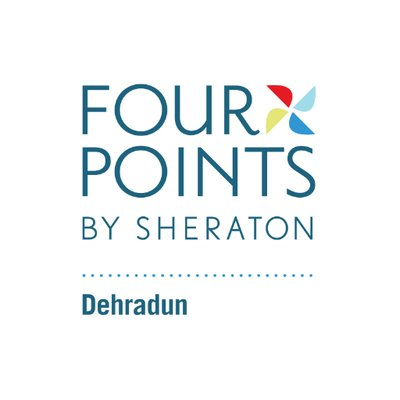 FPBS_Dehradun