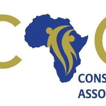Consumers_Kenya