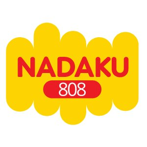 Indosat Nadaku 808