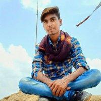 @MohmmadSarif7