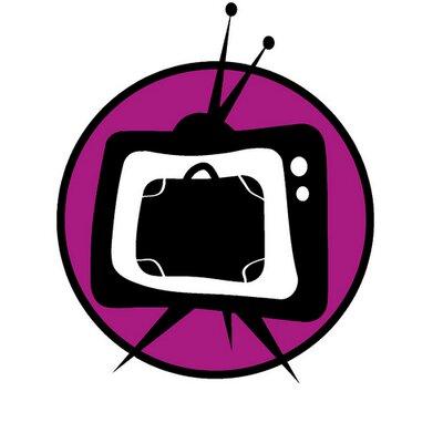 Suitcase TV Ltd