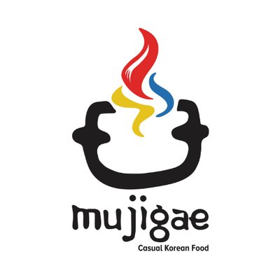 Mujigae Resto