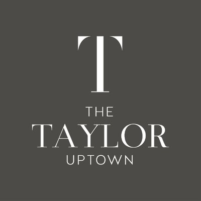 The Taylor Uptown