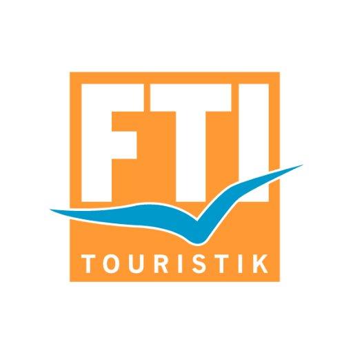 FTI Touristik GmbH  Twitter Hesabı Profil Fotoğrafı