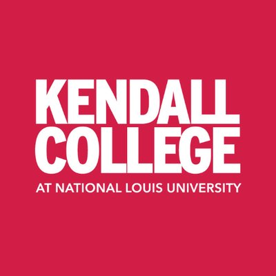 Kendall College at NLU
