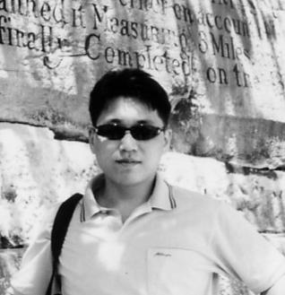 1인 미디어 - Han SangMin Social Profile