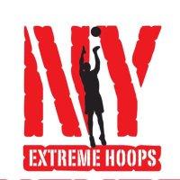 @NY_ExtremeHoops