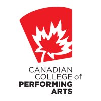 Canadian College of Performing Arts