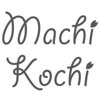 @machikochi_news