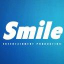 Smile Company《CREATORS》