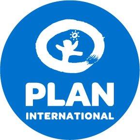 Plan Int'l België