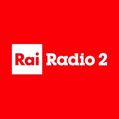 Rai Radio2