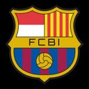FCB Indonesia