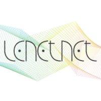 @Le_net_Net