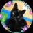 The profile image of suganuma_r