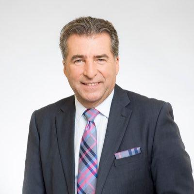André Drolet