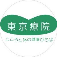 @TOKYO_RYOIN