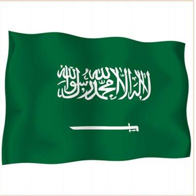 القوائم السعودية | Social Profile