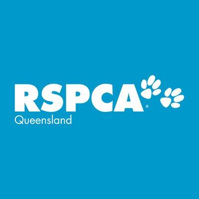 RSPCA Queensland