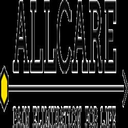 Profile picture of Allcare7