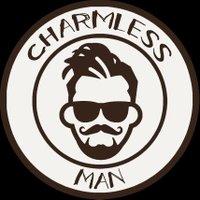 @abang_charmless