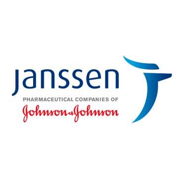 Janssen UK