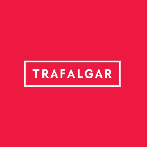Trafalgar